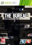 The Bureau: XCOM Declassified (Xbox 360) - £4.85 delivered at SimplyGames
