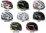 Kask Vertigo Road Helmet £99.99 @ Ribble Cycles