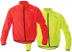 Altura Cropton Windproof Jacket  £14.99 @ Ribble Cycles