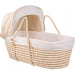 BabyStart Bear and Friends Moses Basket was £31.99 now £15.99 @Argos