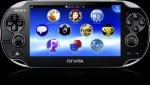 PS Vita WiFi Slim Console with 16gb card plus 10 digital games £134.86 @ Shopto