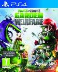 Plants vs Zombies garden warfare PS4 £22.75 @ Gameseek