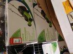 1000w Lawnmower - down to £24.99 @ Aldi,  Biggleswade -  3yr Warranty!