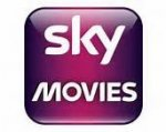 Sky Movies £8 per month (1/2 price but probably customer specific) - logged into account and movies on offer @ £8 so will cancel NOWTV