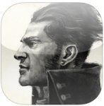 Steampunk Holmes: Legacy of the Nautilus - Illustrated eBook for iPad FREE @ iTunes (Usually £6.99)