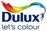 Dulux emulsion  2.5L paint 3 for £40 - excludes trade @ B&Q