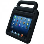 Kensington SafeGrip Rugged Case for iPad 2/3/4 with Carry Handle / Stand - £9.99 @ Maplins Instore