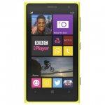 Nokia Lumia 1020 (Black) SIM Free £254 @ Tesco