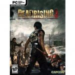 Dead Rising 3 (PC - STEAM) Apocalypse Edition (inc 4 Add on Packs) - like fb page & use 5% discount code @ CDKeys.com - £22.79