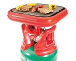 Calor Grill 2 Go portable gas bbq (gas not included) with free delivery £35.23 @ Calor