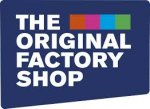 The Original Factory Shop Sale