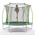 Up to 45% off TP Zoomee Trampolines £69.00 @ activitytoysdirect