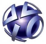 PSN PS3 Sale Part 2 (Inc. BioShock Infinte £6.19 & Sleeping Dogs £6.49 Plus Vita & PSP)