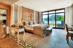 Win a stay on the Turkish coast @ Conde Nast Traveller