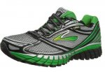 Brooks Mens Ghost 6 Goretex trainers £52.99 Amazon free delivery