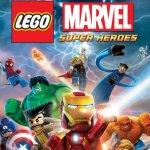 Lego Sale -  Lego: Marvel Super Heroes £3.74, Movie £5.74, LOTR £3.74, Batman £2.49, Batman 2 £3.74, Harry Potter 1-4 £2.49, Harry Potter 4-7 £3.74, Hobbit £5.74 (Steam) @ GetGames