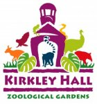 Half Price Family Ticket To Kirkley Hall Zoo £12 (2 Adults and up to 3 Kids) That's Less Than £2.50 Each!! @ TFM Radio