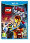 The Lego movie videogame Wii U £18.99 at base