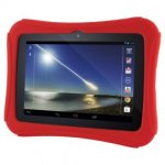 """Hudl 7"""" Protective bumper, Red £3.75 was £15.00 @ Tesco Direct also included in Clubcard Boost (Free Pick Up from Store)"""