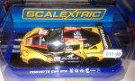 Scalextric cars 3 for 2 £40 @ Hornby instore