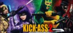 Kick-Ass 2 (PC Game) 15% off until 22nd Aug @ Steam - £16.14