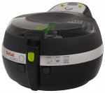 Win a Tefal Actifry @ Ideal World/Facebook