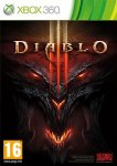 Diablo III (Xbox 360) for £14.95 @ The Game Collection