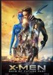 **Take 2 **- X-Men: Days of Future Past & Jump 22 street two tickets 2 drinks 1 popcorn £11- 21st Aug @ cineworld
