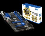 MSI Z87-G41 PC Mate Motherboard, Intel Z87, S 1150, DDR3, SATA III + Intel Pentium G3258 Dual Core 3.2GHz CPU Retail £96.67 delivered @ Scan