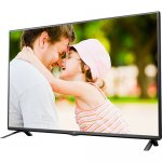 Refurbished LG 42LB5500 42'' Full HD 1080P Slim LED TV With Freeview and USB Port - Black  £269 @ Tesco Outlet Ebay