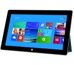 Microsoft Surface 2 32GB £259 (save £100) at Currys/PC World (64GB £339)
