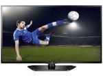 LG 47LN5400 47 Inch Full HD 1080p LED TV @Argos £349.99 C&C Only
