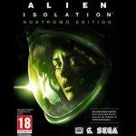 15% Off Alien: Isolation Nostromo Edition PRE-ORDER (Cheaper than Steam and Steam compatible) £27.19 @ GetGamesGo