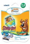 V.Smile Motion Game Scooby Doo - £4.09 @ Amazon (Free Delivery with prime/£10 spend)