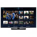 Samsung UE48H5500 48inch Smart LED TV for £495 with FREE WAM250 Wireless Audio Hub via redemption @ Crampton & Moore