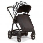 Mamas & Papas Sola 2 Pushchair & Carseat Package - £199 @ Winstanleys Pramworld