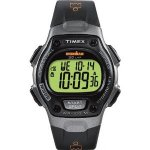 Timex Ironman Men's Digital Watch with LCD Dial Digital Display and Black Resin Strap T531514E £39.79 @ Amazon