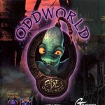 Abe's Odyssey (PC) 49p @ GetGames (Abe's Exoddus 49p or get both for 88p)