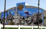 Win! A trip to Warner Bros. Studios in LA @ Chiltern Railways