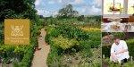 Win a luxury stay in Yorkshire @ Gardeners World