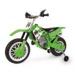 toys r us Avigo 6V Scrambler Motorbike Ref:  704515 £199.99 to £99.99