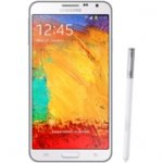 Samsung Galaxy Note 3 Neo - £279.99 Free Delivery @ Expansys