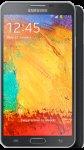 Sim-Free Samsung Galaxy Note 3 Neo (Black/White) £257.99 @ Mobile Phones Direct