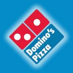 TIME TO GET FAT Personal pizza with 1 topping for £1 7days a week 11-4 at dominos barnsley