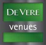 De Vere Venues. 24 hour Autumn sale. Thurs 28th Aug. Rooms from £12.50 PPPN