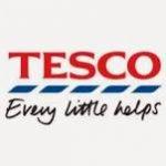 8ft trampoline - £32.50 instore @ Tesco
