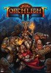 Torchlight II £3.74 (Steam) & Torchlight £2.49 (DRM Free) @ GamersGate