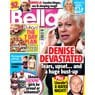 Win £200 for each puzzle Bella Issue 36