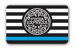 £200 PIZZA EXPRESS GIFT CARD FOR SALE £190