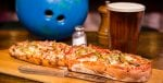 £10 dine, drink and bowl package at Brooklyn Bowl for £10 @ Time Out